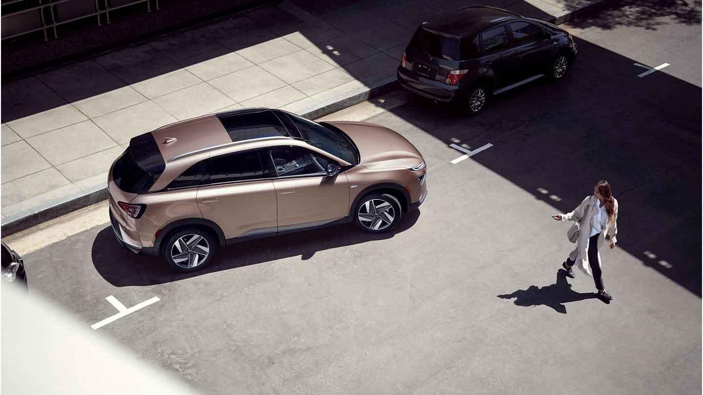 Hyundai Auto Abo