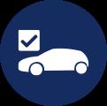 Hyundai Auto Abo; Leasing; Auto Abo AT; Hyundai; Auto Abo Wien