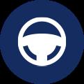 Hyundai Abo Services Österreich
